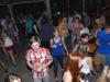donau-beach-party-180