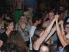 donau-beach-party-182