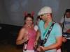 donau-beach-party-184