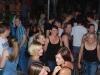 donau-beach-party-187