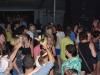 donau-beach-party-193