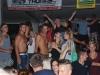 donau-beach-party-194