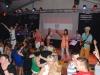 donau-beach-party-195
