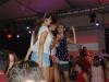 donau-beach-party-198