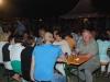donau-beach-party-204