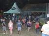 donau-beach-party-206