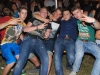 donau-beach-party-208