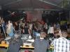 donau-beach-party-209