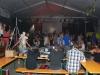 donau-beach-party-210