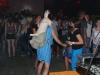donau-beach-party-211