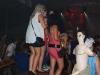 donau-beach-party-212