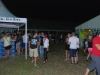donau-beach-party-26