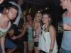 donau-beach-party-34