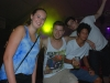 donau-beach-party-35