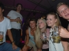 donau-beach-party-36