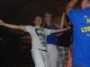 donau-beach-party-37