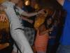 donau-beach-party-39