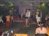 donau-beach-party-41