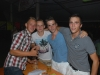 donau-beach-party-42