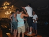 donau-beach-party-45