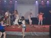 donau-beach-party-48