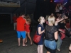 donau-beach-party-53