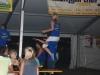donau-beach-party-56