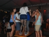 donau-beach-party-58