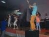 donau-beach-party-63