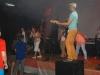 donau-beach-party-64