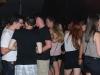 donau-beach-party-66