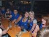 donau-beach-party-7
