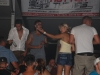 donau-beach-party-73