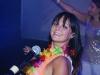 donau-beach-party-74