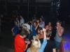 donau-beach-party-76