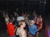 donau-beach-party-78