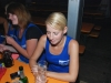 donau-beach-party-8