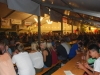 donau-beach-party-81