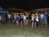 donau-beach-party-84
