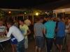 donau-beach-party-90