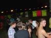 donau-beach-party-93