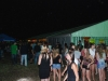 donau-beach-party-94