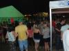 donau-beach-party-95