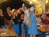 donau-beach-party-96