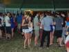 donau-beach-party-97