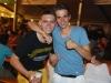donau-beach-party-98