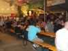 donau-beach-party-99