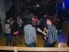 riedersdorf-huettenfest-15