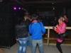 riedersdorf-huettenfest-30
