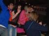 riedersdorf-huettenfest-35